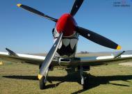 Asisbiz Airworthy Spitfire warbird RAAF 457Sqn RGV A58 602 07