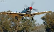 Asisbiz Airworthy Spitfire warbird RAAF 457Sqn RGV A58 602 08