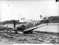 Asisbiz Spitfire MkVc RAAF 79Sqn UPH A58 167 at PNG 19 Apr 1944 IWM 01