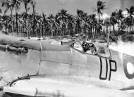 Asisbiz Spitfire MkVcTrop RAAF 79Sqn UPN ES249 A58 167 Admiralty Islands Aug 1944 01