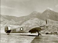 Asisbiz Spitfire Vc RAAF 79Sqn UPU JG740 July 1944 AWM