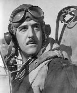 Asisbiz Aircrew RAAF Clive R Caldwell 01