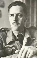 Asisbiz Aircrew RAAF Clive R Caldwell 1942 01