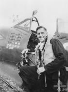 Asisbiz Aircrew RAAF Group Captain Clive R Caldwell Morotai 1944 02