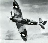 Asisbiz Spitfire LFVIII RAAF 548Sqn TSV JG422 A58 353 Queensland 1944 01