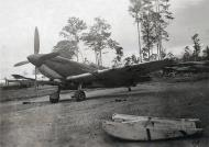 Asisbiz Spitfire MkVIII RAAF Australia 01