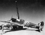 Asisbiz Spitfire MkVbTrop RAF 145Sqn AB349 Tunisia 1942 01