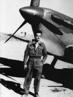 Asisbiz Spitfire MkVbTrop RAF 145Sqn ZXH EA Ker AB277 LG154 Egypt Jul 1942 01