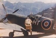 Asisbiz Spitfire LFIXc RAF 154Sqn HTE Corsica 1944 01