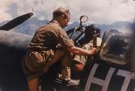 Asisbiz Spitfire LFIXc RAF 154Sqn HTE Corsica 1944 02