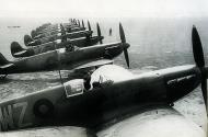 Asisbiz Spitfire MkI RAF 19Sqn WZC England May 1938 01