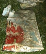 Asisbiz Aircraft wreckage of PRIV RAF 1PRU LY Alistair Gunn AA810 Norway 01