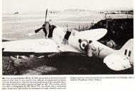 Asisbiz Spitfire PRIG RAF 1PRU LY R7059 St Eval Cornwall England 1941 01