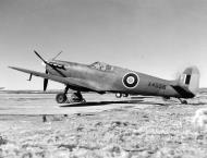 Asisbiz Spitfire PRIV 1PRU X4555 Benson 01