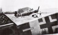 Asisbiz Spitfire MkVcTrop RAF 229Sqn XYE EP305 Comiso 1943 01