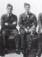 Asisbiz Aircrew RAF Dick Hardy Bush Parker later captured Cherbourg Aug 15 1940 01