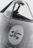 Asisbiz Spitfire MkIa RAF 234Sqn AZB forced landed Cherbourg France Aug 15 1940 02