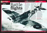 Asisbiz Spitfire MkVb RAF 243Sqn SNM Engalnd 1941 01