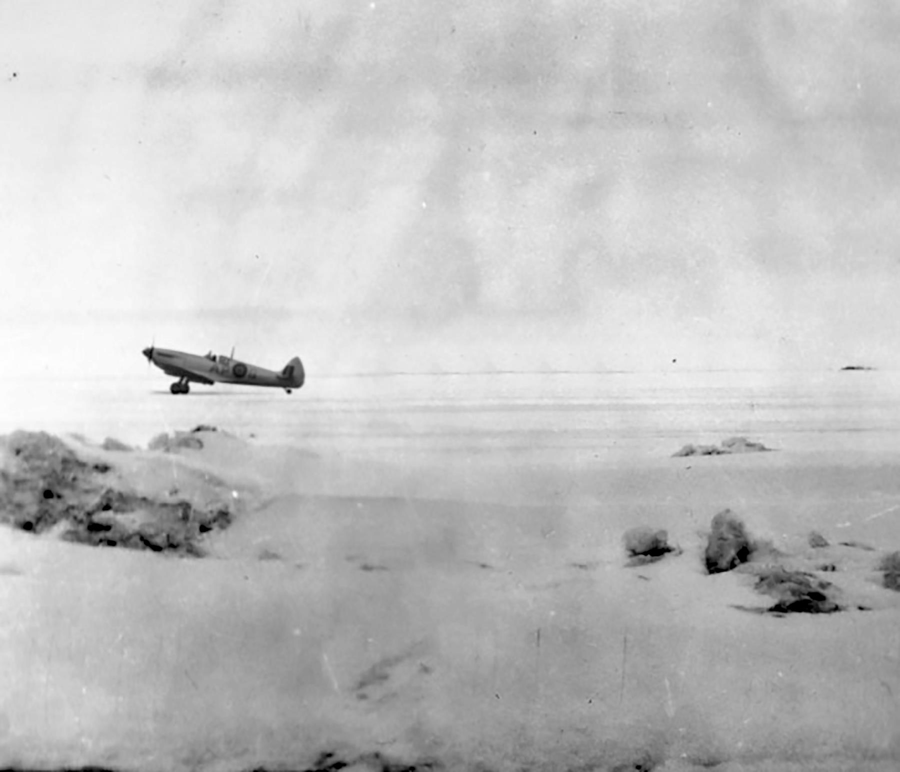 Spitfire LFIX APx Casablanca Middle East 1944 01