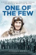 Asisbiz Aircrew RAF 213Sqn Johnny Kent book cover 01