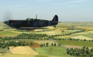Asisbiz COD TS MkLFVb RAF 303Sqn RFD Jan Zumbach EN951 Kirton in Lindsey 1942 V0A