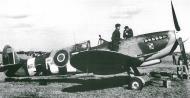 Asisbiz Spitfire LFIX RAF 308Sqn ZFR pilot Taddeusz Szlenkier MK984 25th Dec 1944