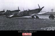 Asisbiz Spitfire LFIX RAF 308Sqn ZFU 01