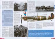 Asisbiz Spitfire MkVb RAF 315Sqn PKC AB931 0A