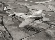 Asisbiz Spitfire MkVb RAF 326Sqn GCII.7 V Mediterranean 1944 01