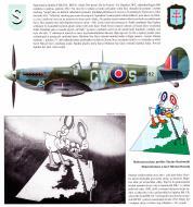 Asisbiz Spitfire MkIXc RAF 340Sqn GWS Bernard Duperier BM324 England 1942 0A
