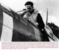 Asisbiz Spitfire MkVb RAF 340Sqn GWY Marcel Albert Westhampnett Chichester 6th July 1942 01