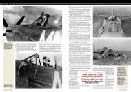 Asisbiz Spitfires over Berlin RAF 350Sqn pages 100 101