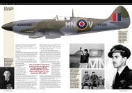 Asisbiz Spitfires over Berlin RAF 350Sqn pages 102 103