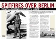 Asisbiz Spitfires over Berlin RAF 350Sqn pages 98 99