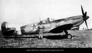 Asisbiz Spitfire MkIX RAF 352Sqn MK444 Yugoslavia Mar 1945 01
