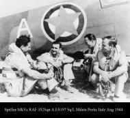 Asisbiz Spitfire MkVc RAF 352Sqn A ES197 Mileta Protic Italy Aug 1944 01