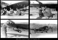 Asisbiz Spitfire MkVcTrop RAF 352Sqn B JL235 Yugoslavia 1944 01