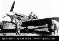 Asisbiz Spitfire MkVcTrop RAF 352Sqn C JK608 Yugoslavia 1944 01