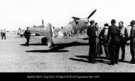 Asisbiz Spitfire MkVcTrop RAF 352Sqn D BR130 Yugoslavia Mar 1945 01