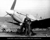 Asisbiz Spitfire MkVcTrop RAF 352Sqn G MH592 Hinko Sonic Yugoslavia 1944 02