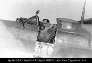 Asisbiz Spitfire MkVcTrop RAF 352Sqn G MH592 Hinko Sonic Yugoslavia 1944 05