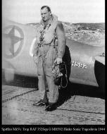 Asisbiz Spitfire MkVcTrop RAF 352Sqn G MH592 Hinko Sonic Yugoslavia 1944 06
