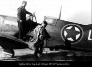 Asisbiz Spitfire MkVcTrop RAF 352Sqn L EF702 Yugoslavia 1944 02