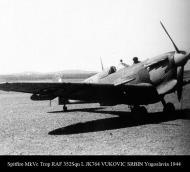 Asisbiz Spitfire MkVcTrop RAF 352Sqn L JK764 Yugoslavia 1944 02