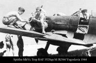 Asisbiz Spitfire MkVcTrop RAF 352Sqn M JK544 Yugoslavia Aug 1944 02