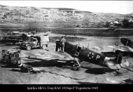 Asisbiz Spitfire MkVcTrop RAF 352Sqn P Yugoslavia Dec 1944 03