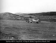 Asisbiz Spitfire MkVcTrop RAF 352Sqn R JK868 Yugoslavia Mar 1945 02