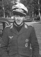 Asisbiz Aircrew Luftwaffe pilot 1.ZG76 Hans Kettling Norway 1940 01