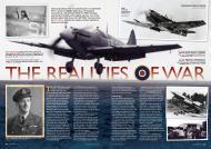 Asisbiz Britain at War 080 2013 12 Page 68 69