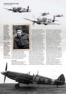 Asisbiz Britain at War 080 2013 12 Page 70